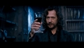 HP and the Order of the Phoenix - sirius-black screencap