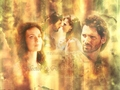 Hector & Andromache - hector-and-andromache wallpaper