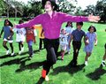 Huge photo MJ - michael-jackson photo