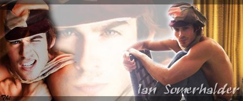 Ian Somerhalder3