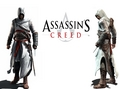 Imade this on paint.net - assassins-creed-2 photo