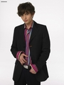 Jackson Rathbone - beautiful people - twilight-series photo