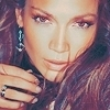 Mourning ♦ We play, I win Jennifer-Lopez-jennifer-lopez-11408258-100-100
