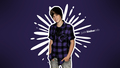 Justin-Bieber-Purple-Wallpaper