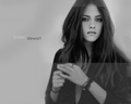 kristen-stewart - K Stew wallpaper