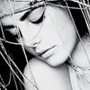 Berenice Lovett Dunkelheit Kaya-S-kaya-scodelario-11452946-100-100