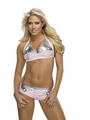 Kelly Kelly-Raw