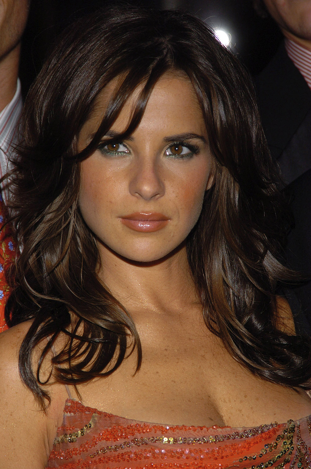 Kelly Monaco Images Kelly Hd Wallpaper And Background