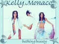Kelly - kelly-monaco fan art