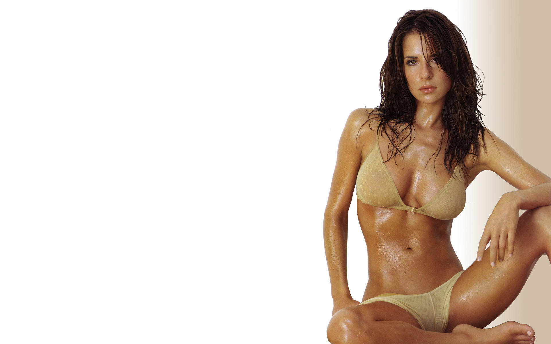 kelly monaco images kelly hd wallpaper and background photos (11466287)