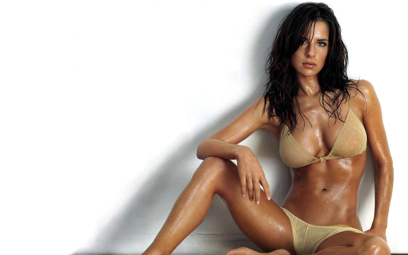 Kelly - Kelly Monaco Wallpaper (11466290) - Fanpop