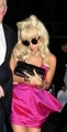 Lady Gaga - lady-gaga-vs-kesha photo