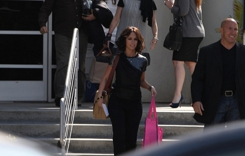 Leaving Chelsea Lately and arriving ホーム - April 5