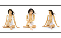 Lisa Edelstein x3 widescreen Wallpaper - lisa-edelstein wallpaper
