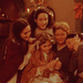 Little Women - little-women icon