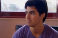 Living the dream 2 ep 3 - joe-jonas screencap