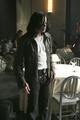 MJ One more chance clip 2003 - michael-jackson photo