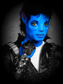 MJ avatar - michael-jackson photo