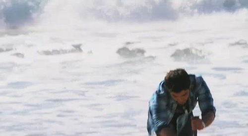 Make a Wave Screencaps - joe-jonas Screencap