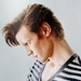 Matt Smith icon