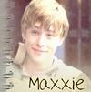Maxxie <3