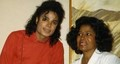 Michael <3 Our lovely one :) - michael-jackson photo