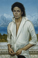 Michael Jackson Art - michael-jackson photo