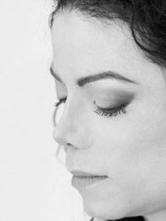 Michael te will always be the one for Us..