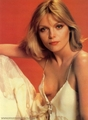 Michelle Pfeiffer in Scarface - michelle-pfeiffer photo