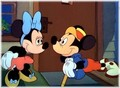 mickey-mouse - Mickey's Birthday Party screencap