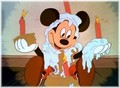 Mickey's Birthday Party - mickey-mouse screencap