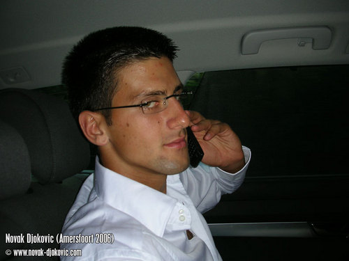 NOVAK GLASSES 2