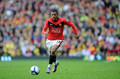 Nani..{Footballer in Manchester United}♥