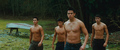New Moon Wolves 1 - kiowa-gordon screencap