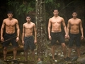 New Moon Wolves - kiowa-gordon screencap