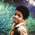 Our Little King  - michael-jackson photo