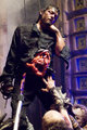 Pandorum - horror-movies photo
