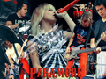 Paramore Wallpapers =) - its-all-about-princess829 wallpaper