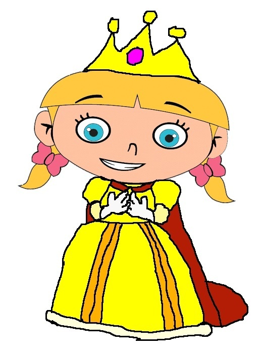 Princess Annie Fanart furthermore 1144405 The Loud House furthermore How To Draw Spongebob moreover Monster Love additionally Meet dogcat. on spongebob mouth clipart