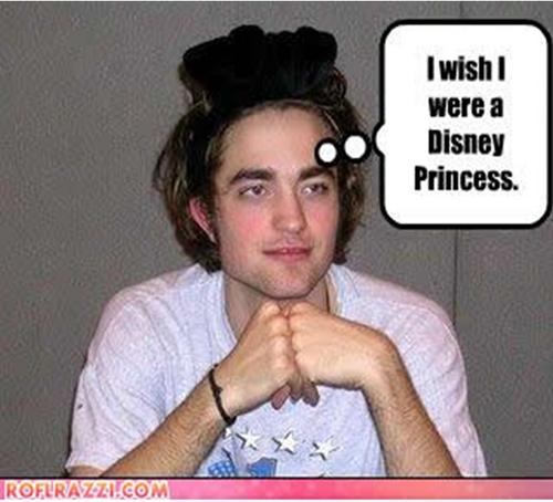 Princess Edward