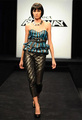 Project runway, start-und landebahn - Season 7 - Episode 7: Hard Wear
