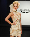 Project runway, start-und landebahn - Season 7 - Episode 8: The Elements of Fashion