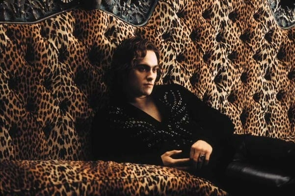 Stuart Townsend images Queen of the Damned wallpaper and ...