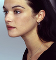 Rachel Weisz ^_^ - rachel-weisz photo