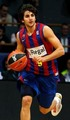 Ricky Rubio for Regal FC Barcelona - ricky-rubio photo