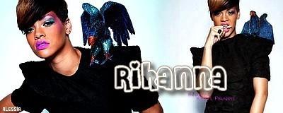 রিহানা