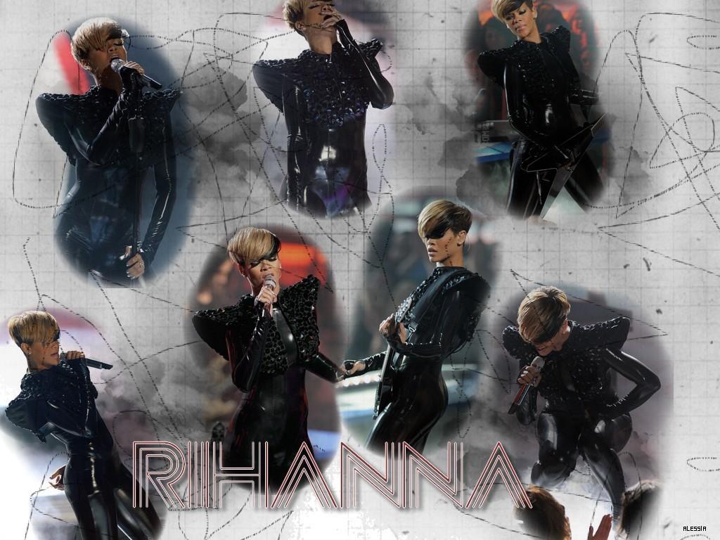 http://images2.fanpop.com/image/photos/11400000/Rihanna-rihanna-11456207-1024-768.jpg