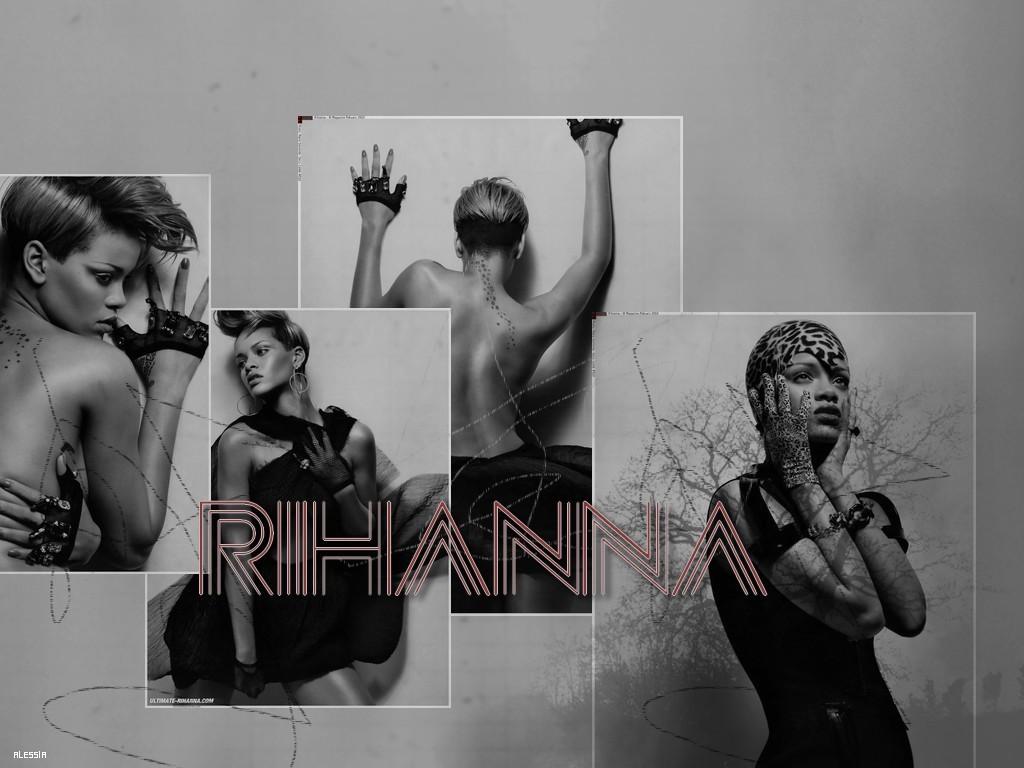 http://images2.fanpop.com/image/photos/11400000/Rihanna-rihanna-11456221-1024-768.jpg