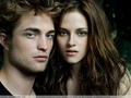 Rob Kristen - twilight-series photo