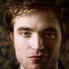Robert P. &lt;3 - robert-pattinson Icon